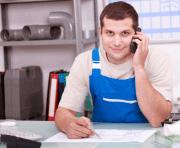 Сделать Он-лайн заявку вызвать мастера Муж на час в Омске по тел.33-79-97